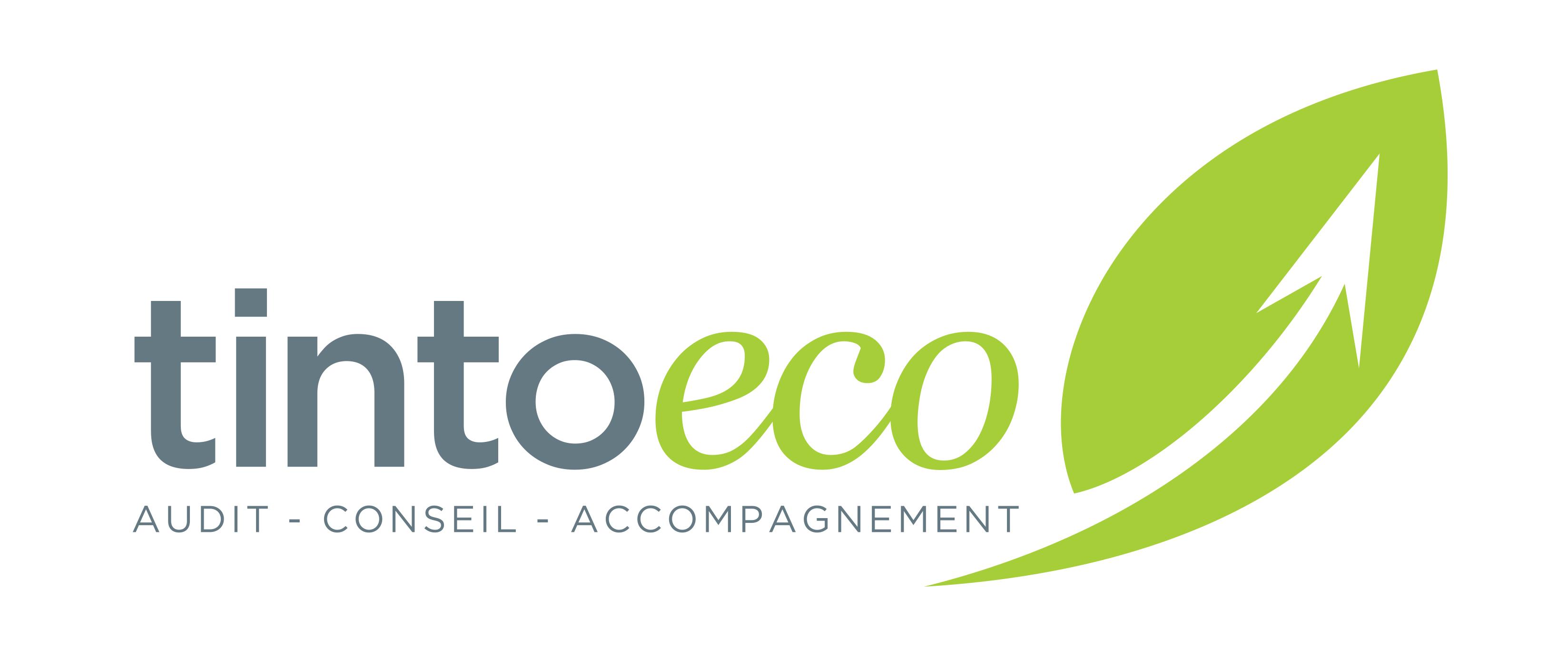 Tinto-Eco