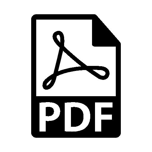 Plan accès cité des métiers
